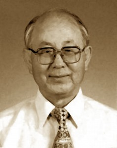 Dr. Heu was a remarkable plant breeder who demonstrated great skills, dedication, and passion for his work.