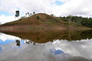 water-harvest-nicaragua