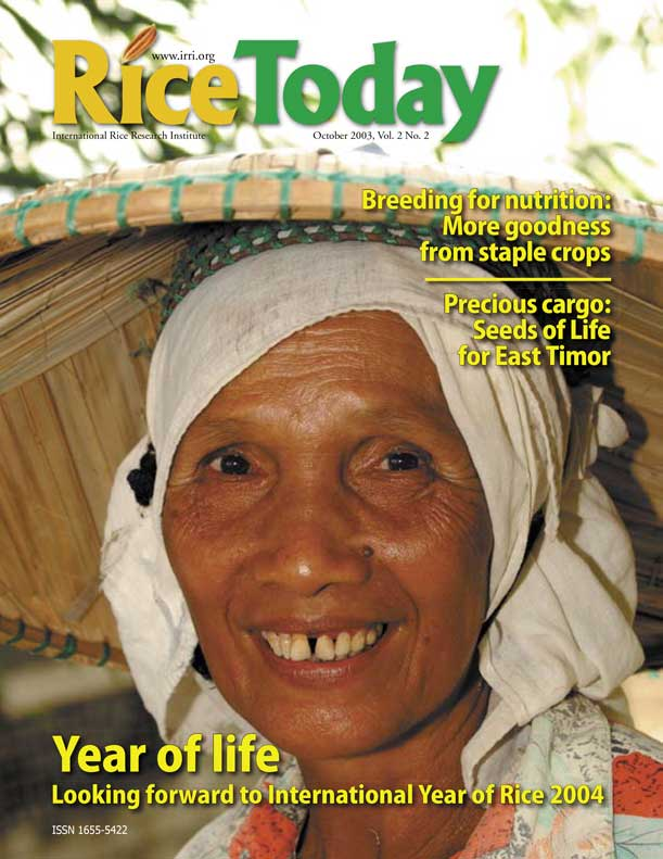 RT02-2-cover