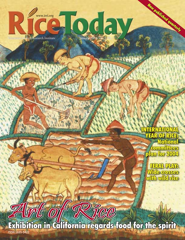 RT03-1-cover