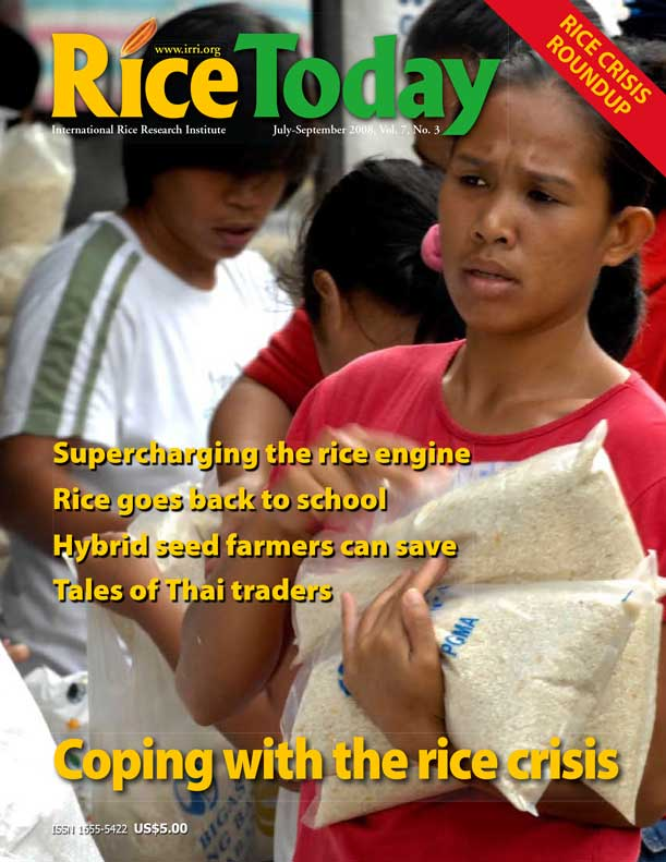 RT07-3-cover