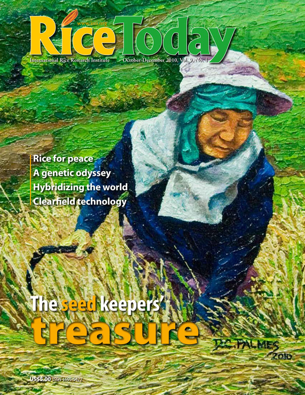 RT09-4-cover