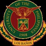 34. UPLB logo