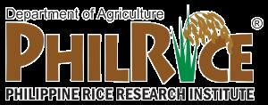 35. PhilRice_logo