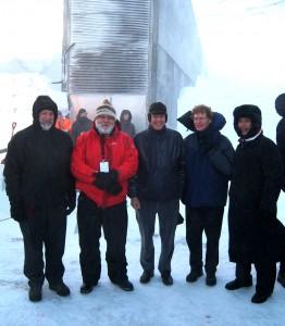40. Zeigler@Svalbard