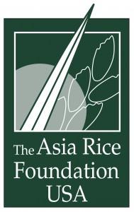 50. ARFUSA logo