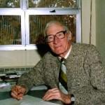 59. Lew Roth