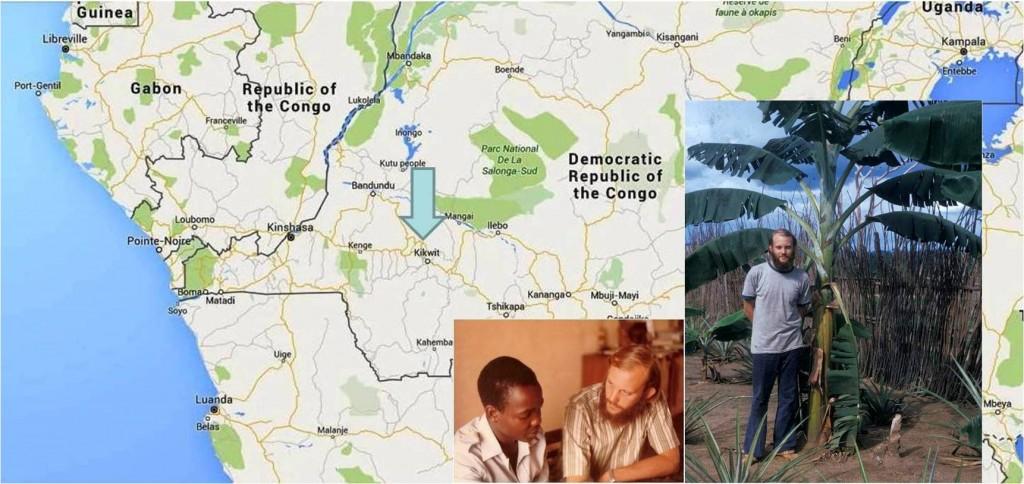 6. Map_Bob in Zaire
