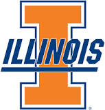 60. University of Illinois
