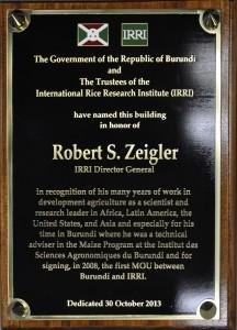 62. Zeigler-Building-plaque
