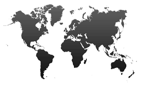 63. World outline