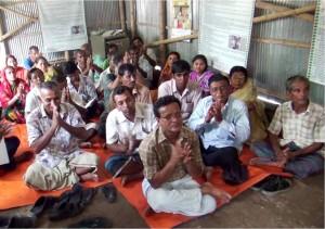 75. Bangla-farmers_Polder30
