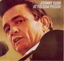 86. Johnny_Cash_At_Folsom_Prison