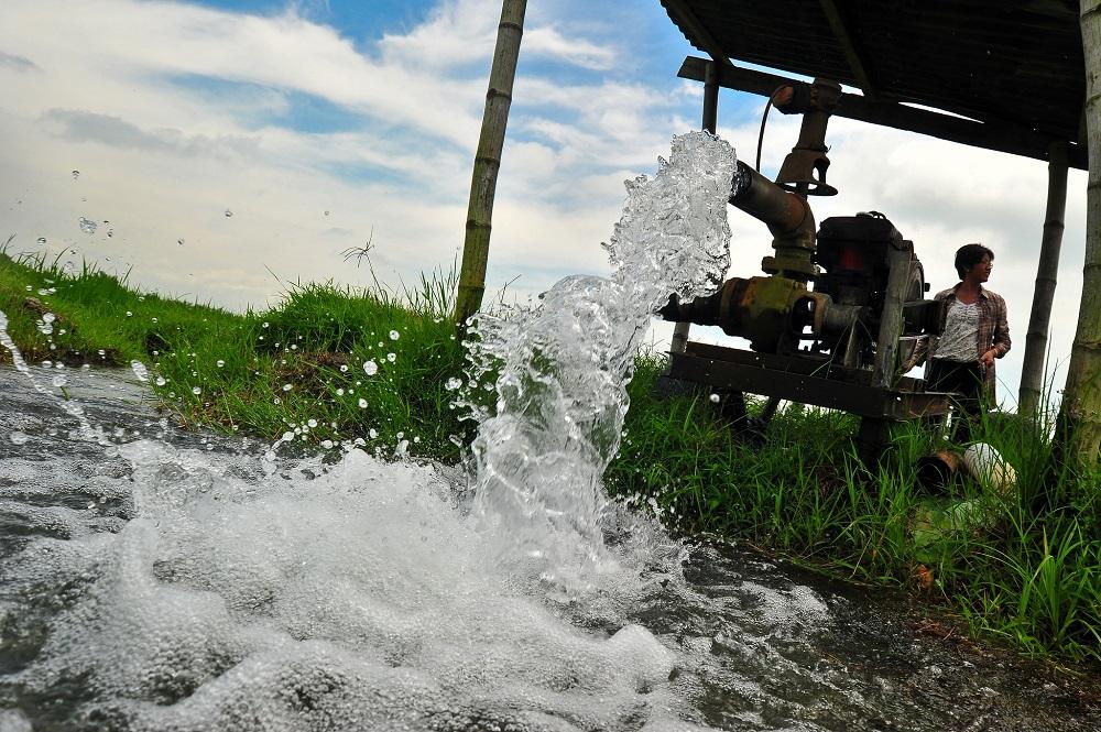 water_deepwell