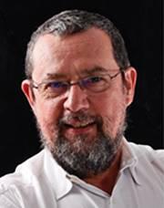 Etienne Duveiller